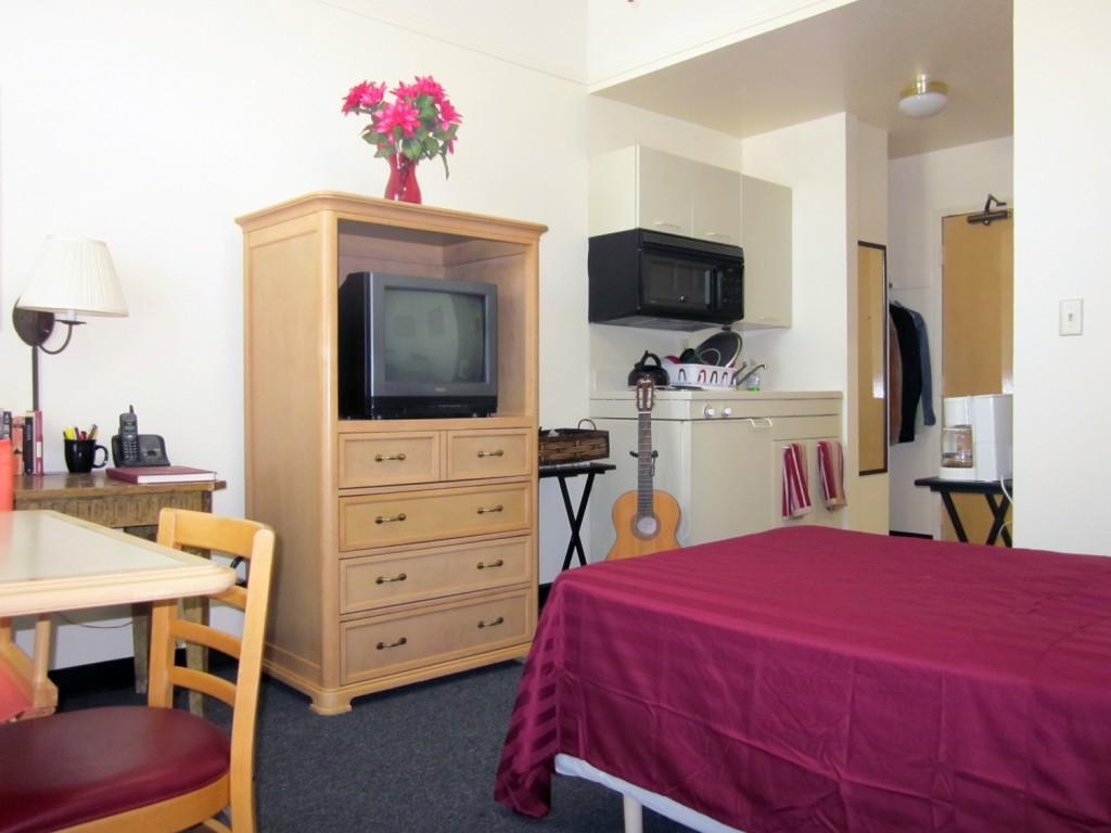 Santa Cruz Apartments For Rent Santa Cruz Ca Downtown
